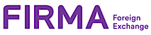 FIRMA Foreign Exchange Corporation's Company logo