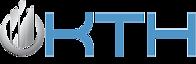 okth's Company logo
