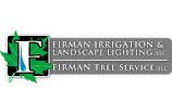 Firman Irrigation, Llc & Firman Tree Service's Company logo