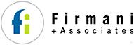 F+A's Company logo