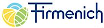 Firmenich's Company logo