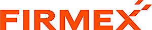 Firmex's Company logo