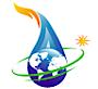 FirmGreen's Company logo
