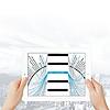 Firmogram Analytics's Company logo