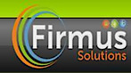 Firmus Solutions's Company logo