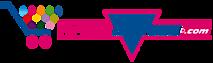 Firsathavuzu's Company logo
