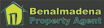 Benalmadenapropertyagent's Company logo