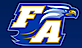 Florida Agricultural And Mechanical University's Competitor - First Academy-Leesburg logo
