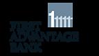 Firstadvantagebank's Company logo
