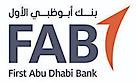 FAB Group's Company logo