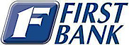 First Bank Trust's Company logo