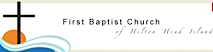 First Baptist Church Hilton Head Island, Sc's Company logo