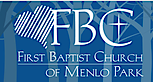 First Baptist Church of Menlo Park's Company logo