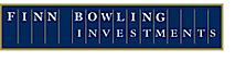 First Business Investments's Company logo