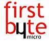 First Byte Micro's Company logo