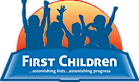 First Children Services's Company logo