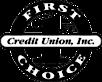 First Choice Credit Union, Inc.'s Company logo