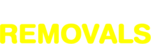First Choice Removals's Company logo