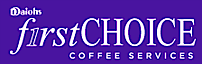 Firstchoiceservices's Company logo