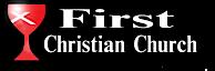Fccanniston's Company logo