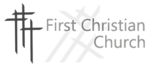 Fccdemopolis's Company logo