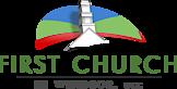 First Church In Windsor's Company logo