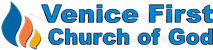 First Church Of God South Venice's Company logo