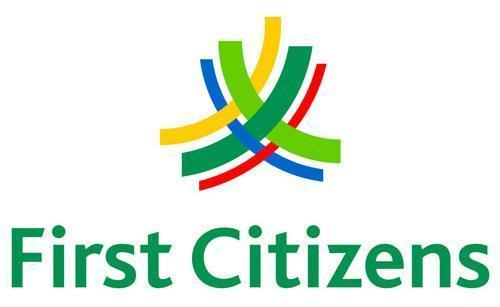 first citizens bank trinidad stock price