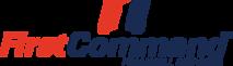 1Stcommandinsurance's Company logo