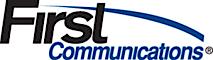 First Communications's Company logo