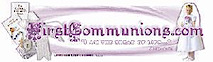 Firstcommunions's Company logo