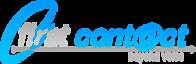 Firstcontact's Company logo
