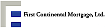 First Continental Mortgage Company's Company logo