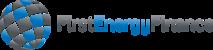 First Energy Finance's Company logo