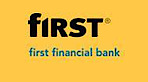 First Financial Bancorp oh's Company logo