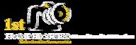First Frame Hd Studio's Company logo