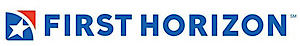 First Horizon's Company logo