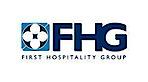 First Hospitality Group's Company logo