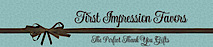 First Impression Favors's Company logo