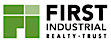 First Industrial Lp