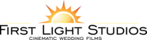 First Light Studios's Company logo