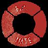 Firstmatephoto's Company logo