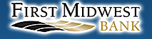 1Stmidwest's Company logo