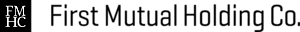 First Mutual Holding's Company logo