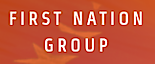 First Nation Group's Company logo
