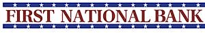 Fnbpikeville's Company logo