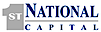 Fulcrum Inquiry's Competitor - First National Capital Corporation logo