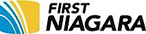 First Niagara's Company logo