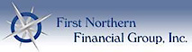 First Northern Financial Group's Company logo