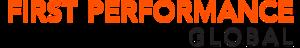 First Performance's Company logo